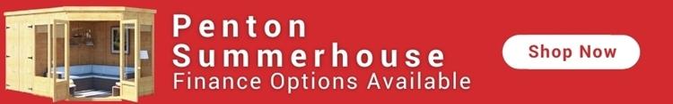 Penton Summerhouse