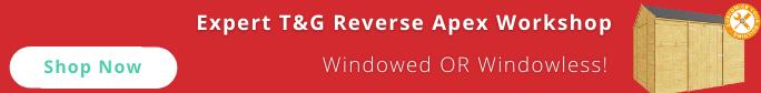 Expert Reverse Apex Workshop