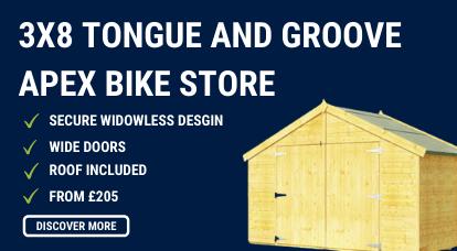 3x8 T&G Apex Store3x8 T&G Apex Store3x8 T&G Apex Store001123456789 3x8 T&G Apex Store 3x8 T&G Apex Store 3x8 T&G Apex Store 3x8 T&G Apex Store 0 0 1 1 2 3 4 5 6 7 8 9 BillyOh Mini Master Tongue and Groove Apex Bike Store