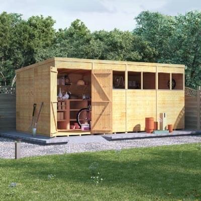 simple garden sheds 6x7 sheds inside image garden sheds 6x7