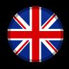 UK <br/> Manufactured