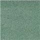 Green Mineral Shed Felt – Premium Shed Roofing Felt