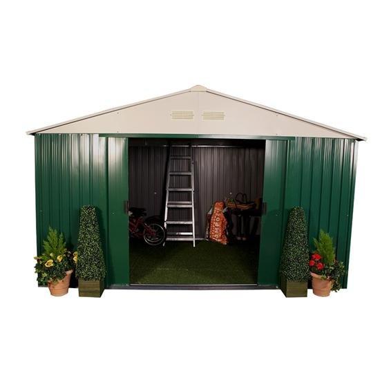 https://content.gardenbuildingsdirect.co.uk/images/products/11819/squarejpg-carrington-metal-shed00l.jpg?time=17112017