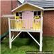 BillyOh Lollipop Junior Tower Playhouse