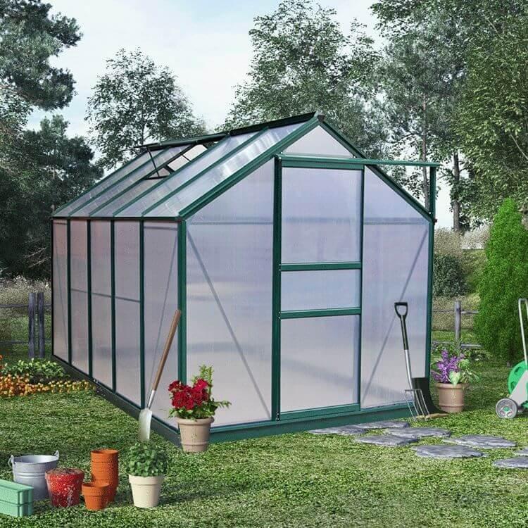 Fot. https://content.gardenbuildingsdirect.co.uk/