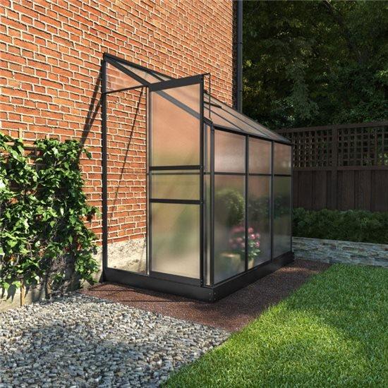 Fot. https://www.gardenbuildingsdirect.co.uk/