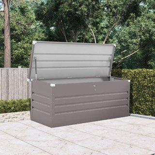 BillyOh Boxer Metal Storage Box