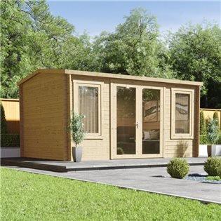 Summer Houses | Garden Summerhouses for Sale | Garden
