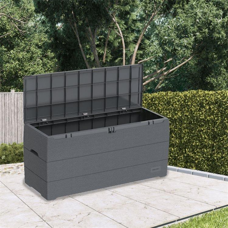 BillyOh Durabox Plastic Storage Box