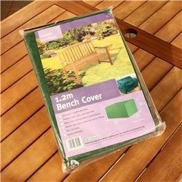 Gardman Luxury Garden Bench Cover