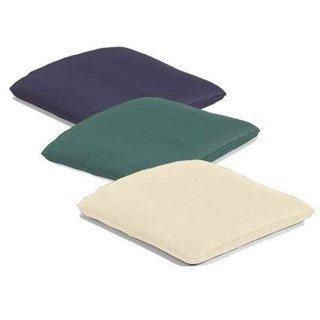 BillyOh Deluxe - Garden Seat Cushions - Garden Armchair Cushion - Navy Blue